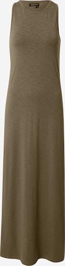 Superdry Poletna obleka | kaki barva, Prikaz izdelka