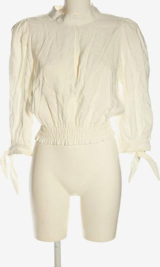 Dilvin Blouse & Tunic in L in White, Item view