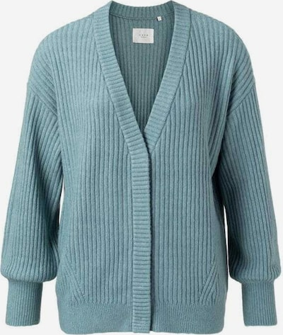 YAYA Pullover in hellblau, Produktansicht