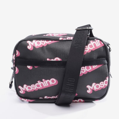 MOSCHINO Bag in M in Mixed colors / Black, Item view