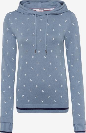 KangaROOS Sweater in Blue, Item view