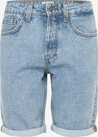 Only & Sons Jeans 'Avi' i blå denim, Produktvy