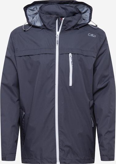 CMP Outdoorová bunda - antracitová, Produkt
