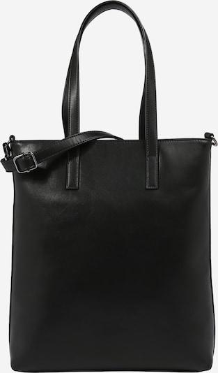 ABOUT YOU Tasche 'Bella' in schwarz, Produktansicht