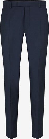 JOOP! Pantalon 'Gun' in de kleur Navy, Productweergave