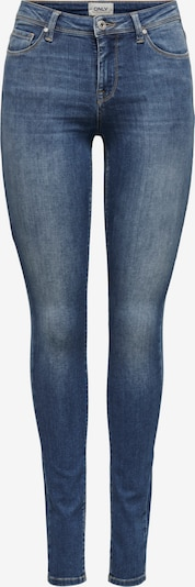 Jeans 'ONLIDA' ONLY pe albastru denim, Vizualizare produs