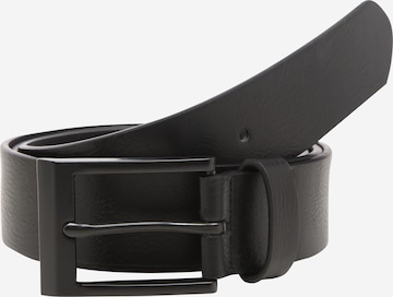 ABOUT YOU Belt 'Curt' in Black