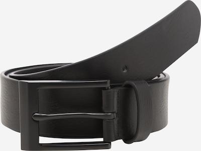Cintura 'Curt' ABOUT YOU di colore nero, Visualizzazione prodotti