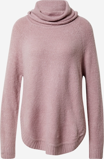 ABOUT YOU Pullover 'Josefina' in rosa, Produktansicht