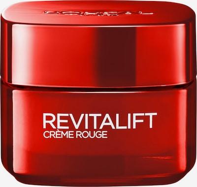 L'Oréal Paris Tagescreme 'Revitalift' in weiß, Produktansicht