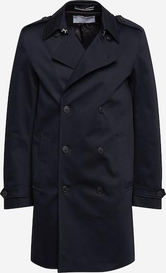 SELECTED HOMME Přechodný kabát 'Sander' - noční modrá, Produkt