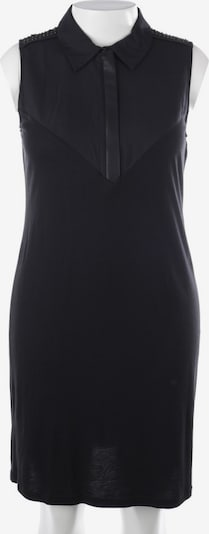 Liebeskind Berlin Kleid in XL in schwarz, Produktansicht