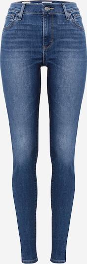 LEVI'S Jeans '720' in blue denim, Item view