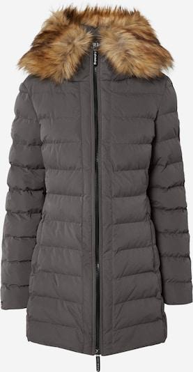 Superdry Płaszcz zimowy 'Extralange Arctic' w kolorze antracytowym, Podgląd produktu