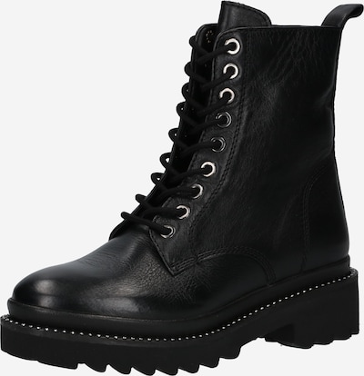 ALDO Lace-Up Ankle Boots 'CERANDRA' in Black, Item view