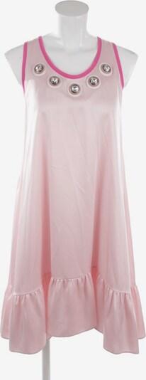 Fendi Midikleid in S in rosa, Produktansicht