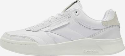 Reebok Classic Sneaker 'Club C Legacy' in weiß, Produktansicht