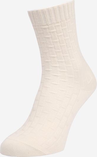 FALKE Socken in weiß, Produktansicht