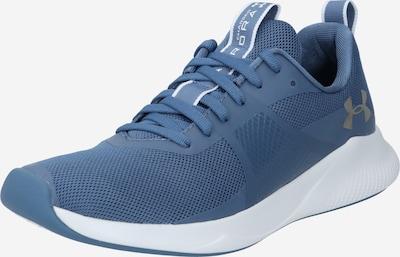 UNDER ARMOUR Sportschuh 'Aurora' in rauchblau, Produktansicht