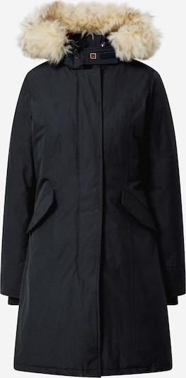 Canadian Classics Zimná bunda - námornícka modrá, Produkt