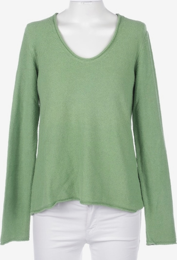 Marc O'Polo Sweater & Cardigan in S in Green, Item view