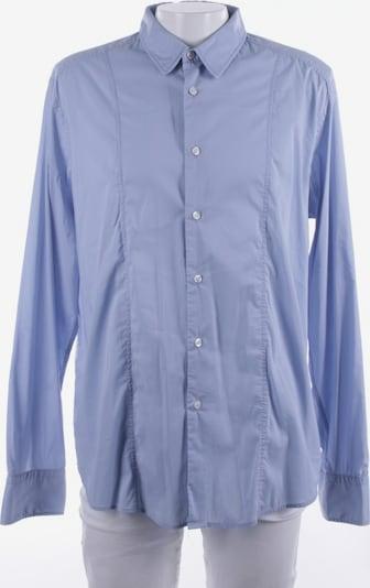 BOSS ORANGE Businesshemd / Hemd klassisch in XXL in hellblau, Produktansicht