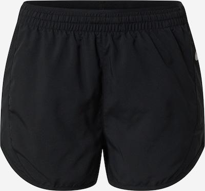 Sportinės kelnės 'Tempo Luxe' iš NIKE , spalva - juoda, Prekių apžvalga