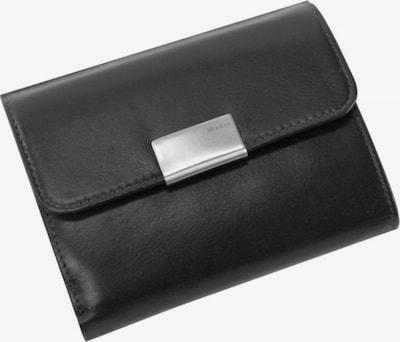 Maître Portemonnaie 'Helena' in schwarz, Produktansicht