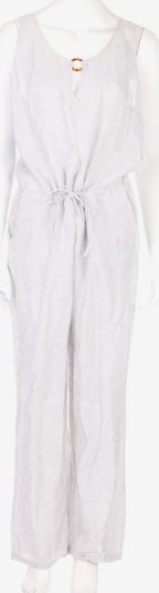 PALMERS Jumpsuit in XL-XXL in Grey, Item view