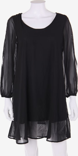VOGUE Dress in XL in Black, Item view