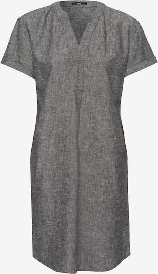 zero Kleid in grau, Produktansicht