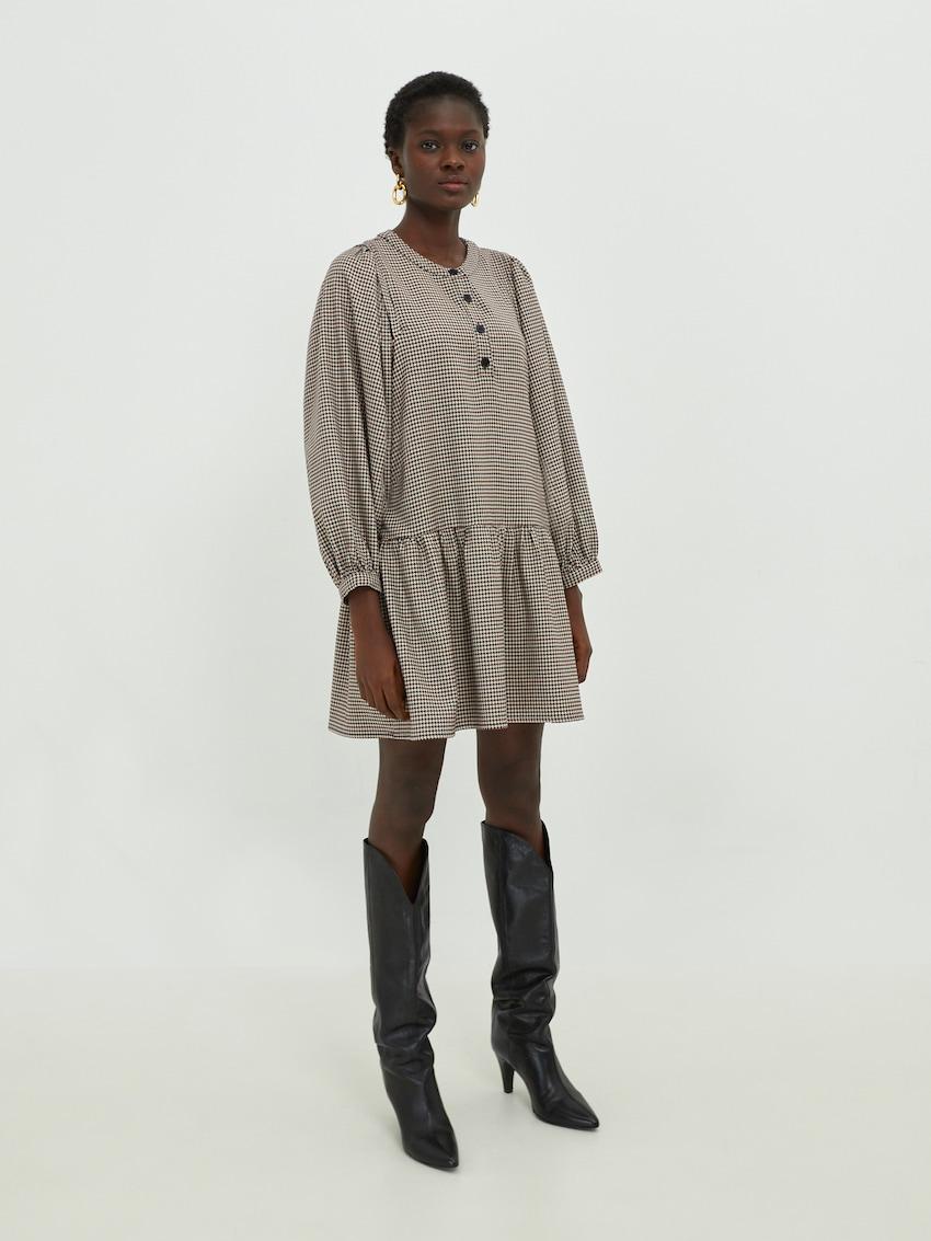 Kleid 'Freya'