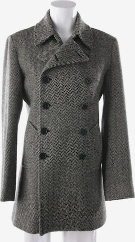 Paul Smith Jacket & Coat in S in Black