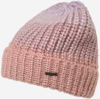Barts Muts in de kleur Pink, Productweergave