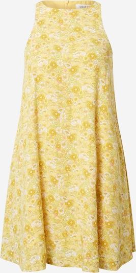 Rochie 'Jillian' EDITED pe galben / mai multe culori, Vizualizare produs