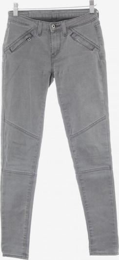LEVI'S Leggings in XXS in grau, Produktansicht