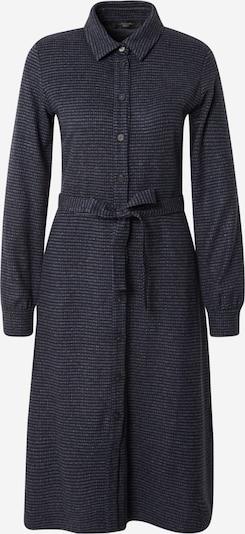 Palaidinės tipo suknelė 'DANILA' iš Weekend Max Mara, spalva – tamsiai mėlyna / pilka / juoda, Prekių apžvalga