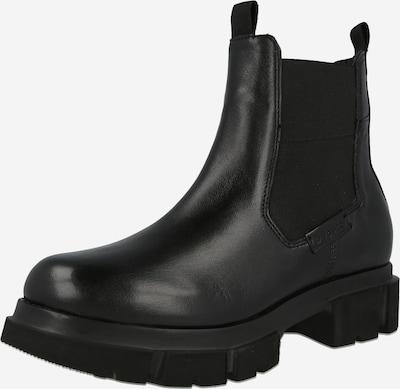 Boots chelsea bugatti di colore nero, Visualizzazione prodotti