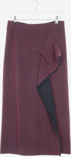 ROLAND MOURET Skirt in M in Mixed colors, Item view