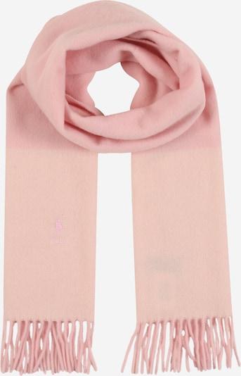 POLO RALPH LAUREN Šála - pink, Produkt