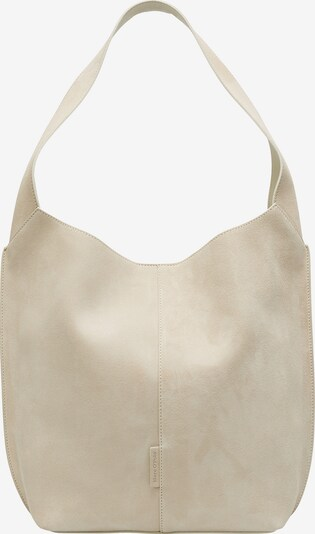 Marc O'Polo Handtasche in taupe, Produktansicht