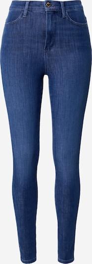 TOMMY HILFIGER Džíny 'SCULPT' - modrá džínovina, Produkt