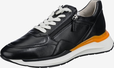Högl Sneaker in schwarz, Produktansicht