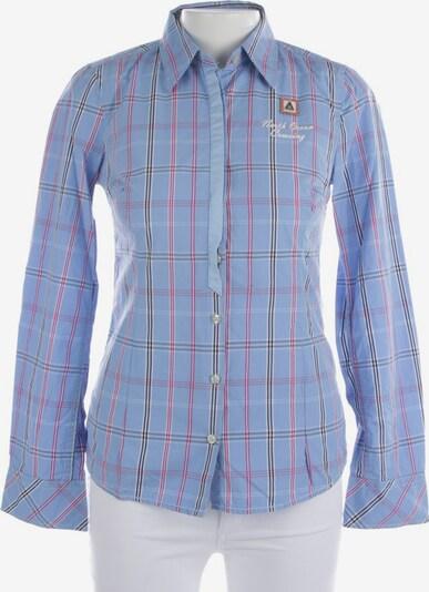 Gaastra Bluse in S in mischfarben, Produktansicht