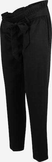 Pantaloni 'Denver' Noppies di colore nero, Visualizzazione prodotti