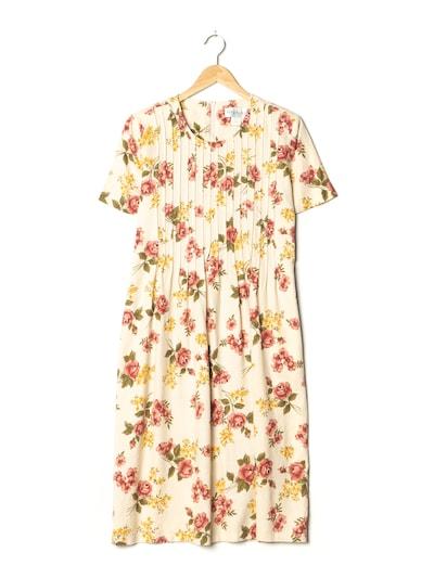 Miss Dorby Kleid in L-XL in pastellpink, Produktansicht