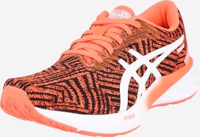 ASICS Běžecká obuv 'ROADBLAST TOKYO' - melounová / černá / bílá, Produkt