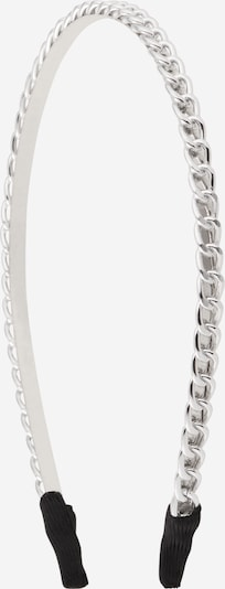 VILA Hair Jewelry 'HOLY' in Silver, Item view