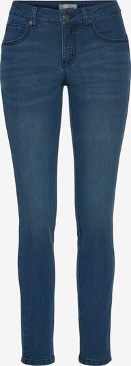 TAMARIS Jeans in Blue denim, Item view