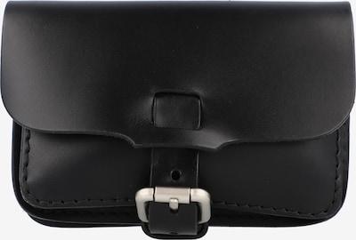 MIKA Gürteltasche in schwarz, Produktansicht